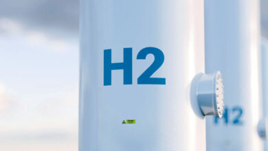 Hydrogen-tanks-is-this-the-future