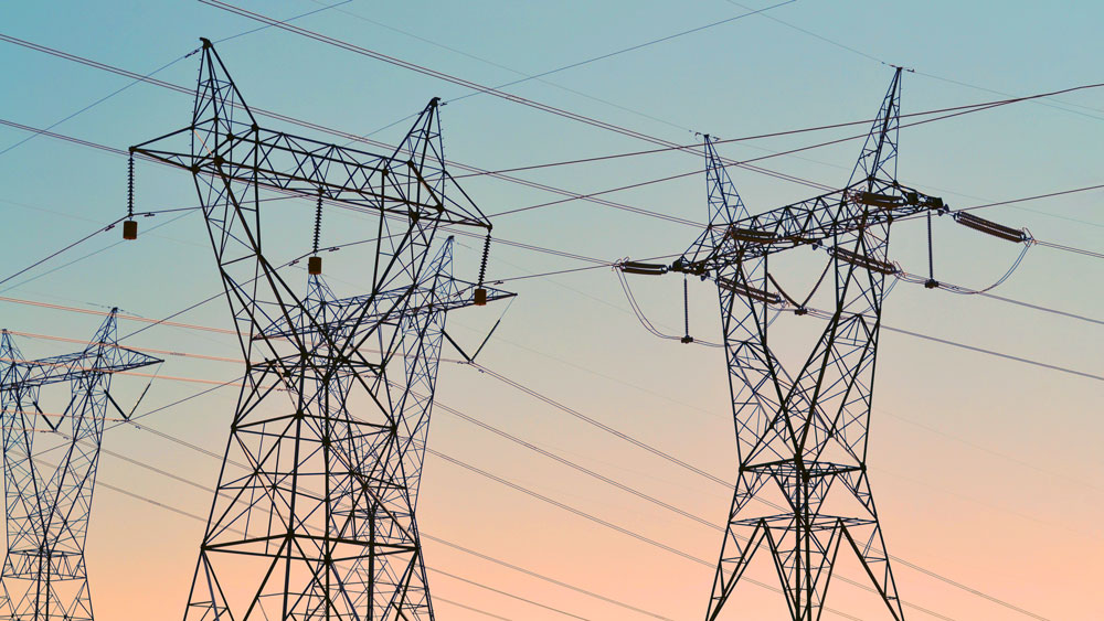 Impact-of-COVID19-on-the-Electricity-Value-Chain