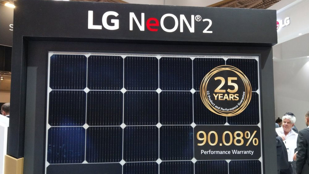 LG-and-OpenSolar-To-Improve-Customer-Experience-in-U.S.-Solar-Market