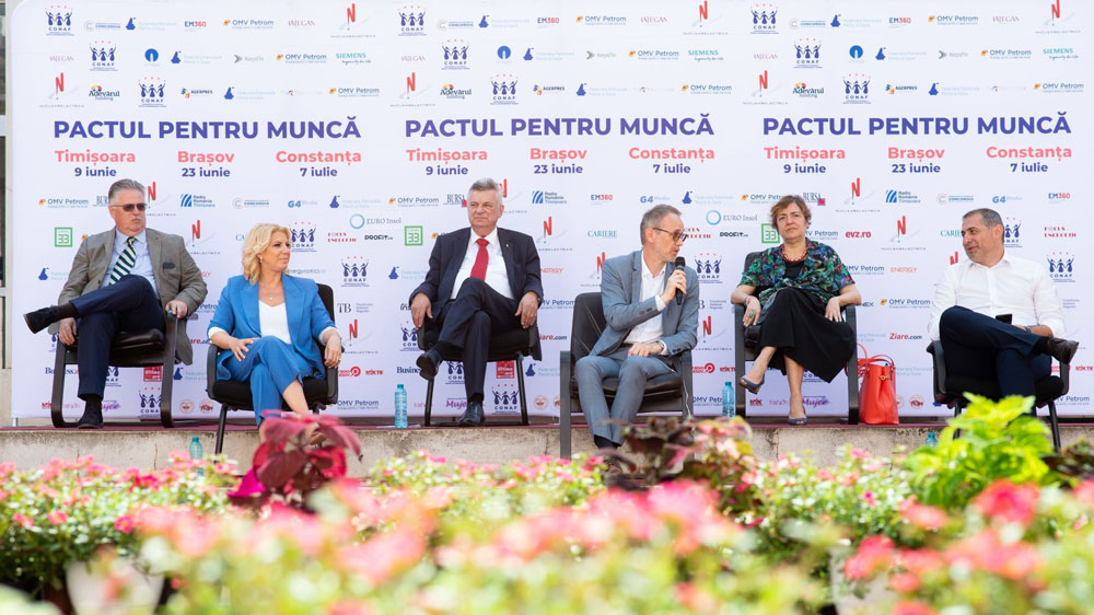 Labour-Pact---Together-We-Rebuild-Romania