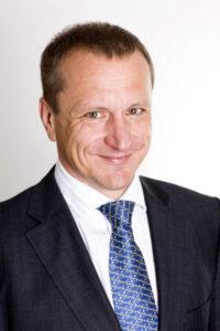 Peter-Grobmueller-Dietsmann