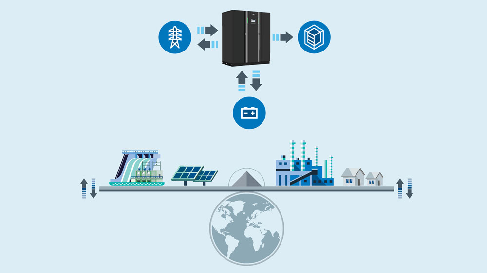 Powering-the-Smart-Cities-of-Tomorrow