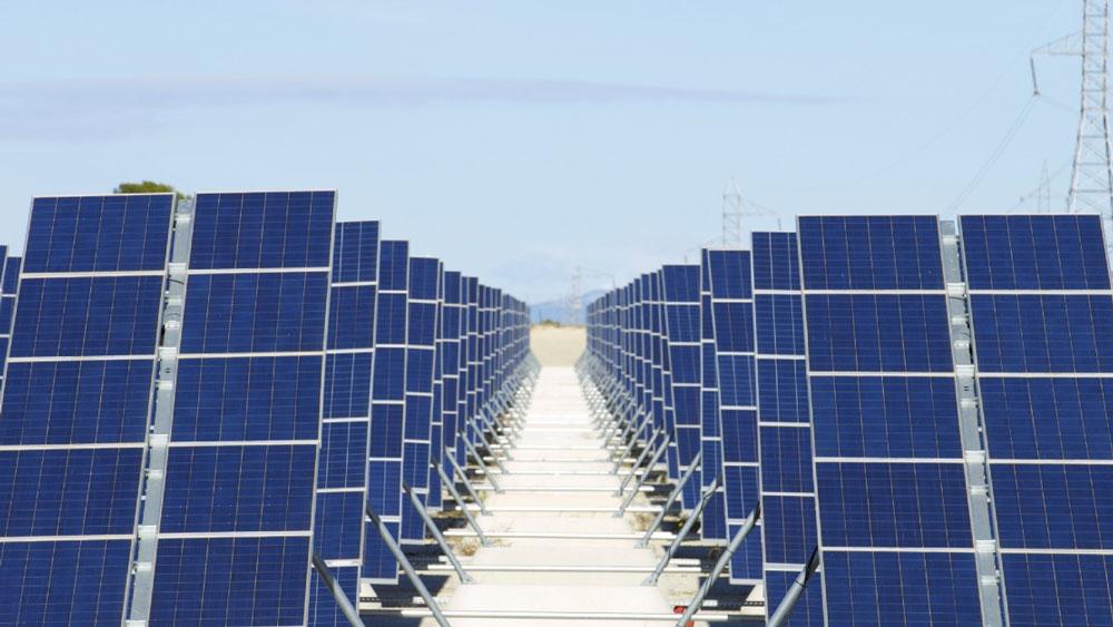 Renewable-Power-Now-Cheaper-than-Coal