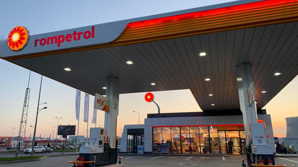 Rompetrol-Launches-the-Cashback-Service-at-its-Gas-Stations-in-Romania