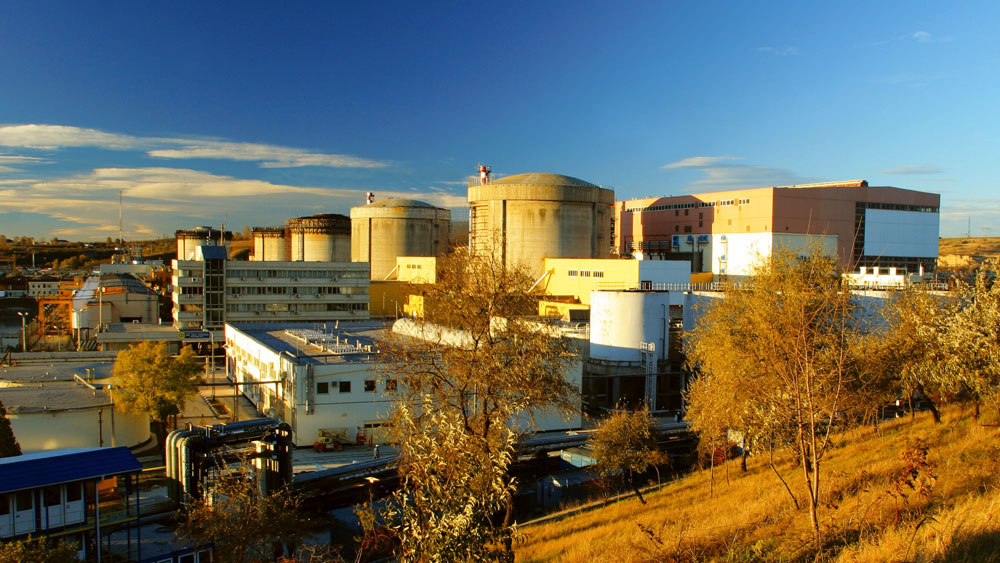 SNC-Lavalin-Awarded-Inspection-Contracts-for-Cernavoda-Unit-1