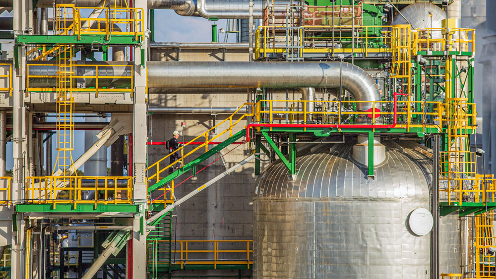 bp-to-Sell-Global-Aromatics-and-Acetyls-Business-to-INEOS