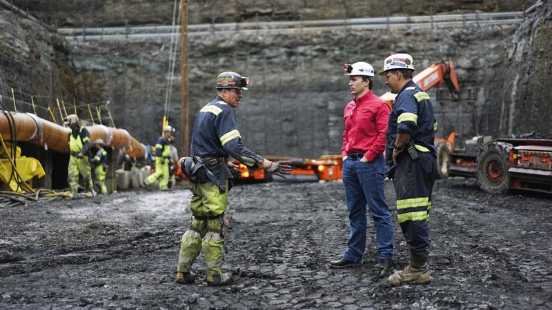 us-coal