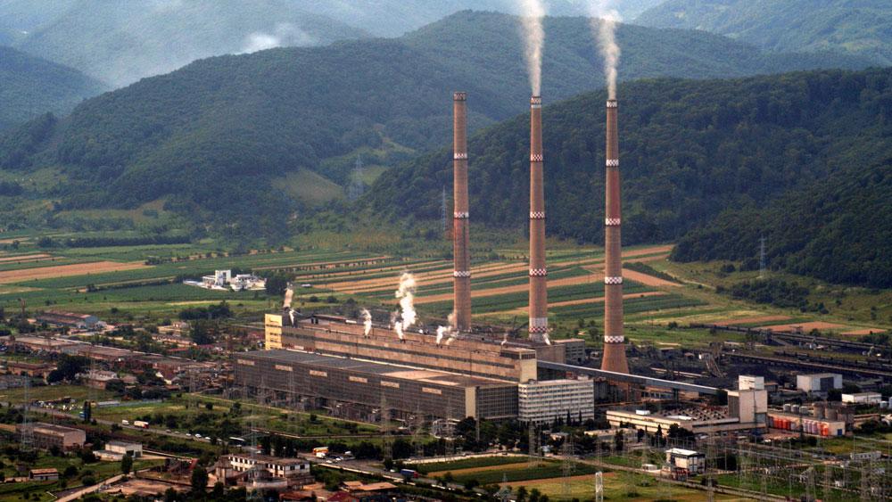 Complexul-Energetic-Hunedoara