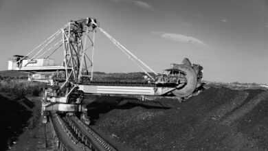 Dusk-of-the-Mining-Industry-in-Romania-Moving-Forward-Without-Coal