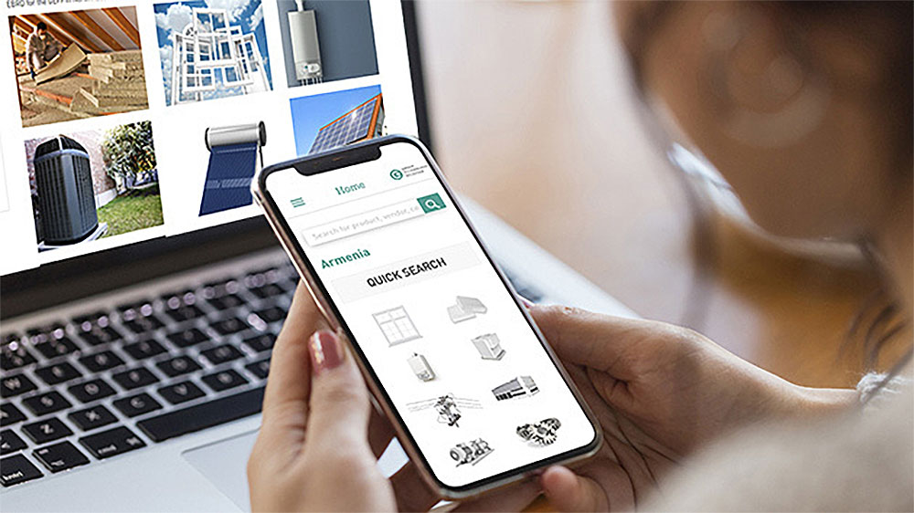 EBRD-Launches-Mobile-App-Promoting-Green-Technologies-Tech-Selector