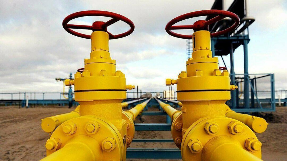 ERU-First-Supply-of-Natural-Gas-to-Romania-with-Moldova-Being-a-Transit-Country