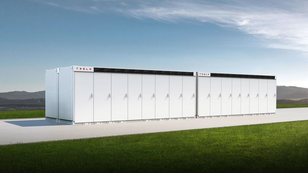 Gigawatt-1-Worlds-Largest-Behind-the-meter-Solar-Project