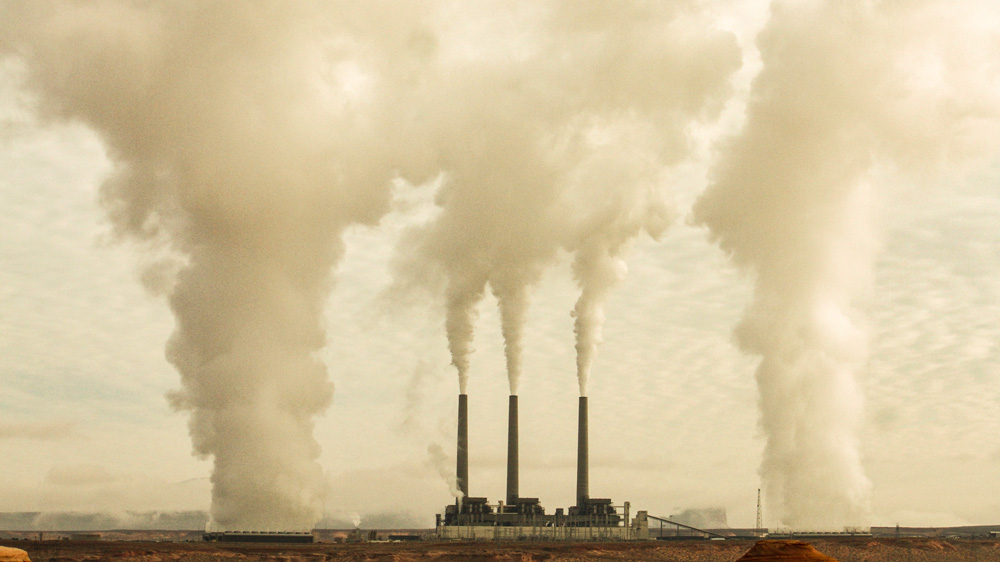 Romania-One-Step-Closer-to-CJEU-Due-to-Coal-fired-Power-Plants