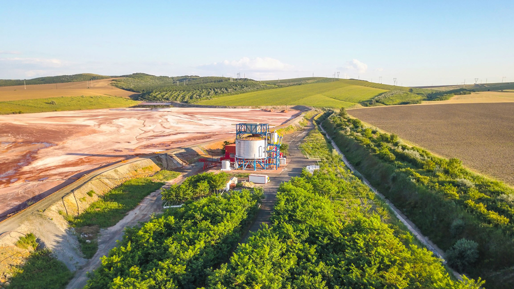 Romanian-Producer-of-Calcined-Alumina-ALUM-Received-EUR-8.8mln-Grant-from-EC-within-ReActiv-Project