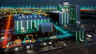 Siemens-Energy-Polenergia-Cooperation-on-High-efficiency-Cogeneration-and-Hydrogen-Technologies