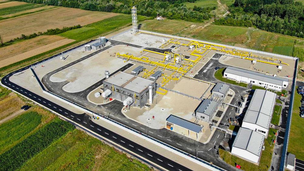 Bibesti-Gas-Compressor-Station-Completed