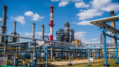 Calik-Enerji-to-Construct-Petromidia-New-Cogeneration-Plant