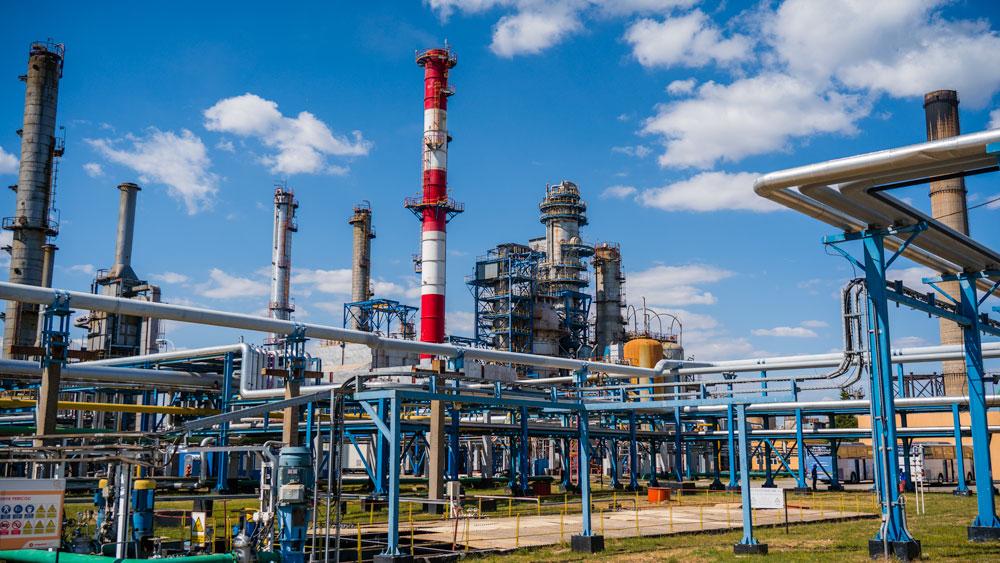 Calik-Enerji-to-Construct-Petromidia-New-Cogeneration-Plant