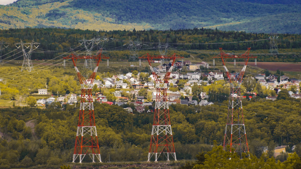 E-Distributie-to-Invest-EUR-100mln-in-Modernization-of-Electricity-Networks-in-Romania