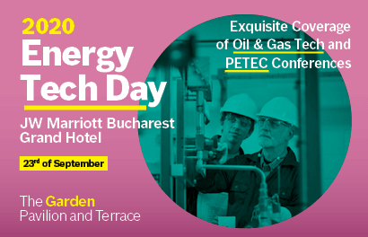 Energy-tech-day-right