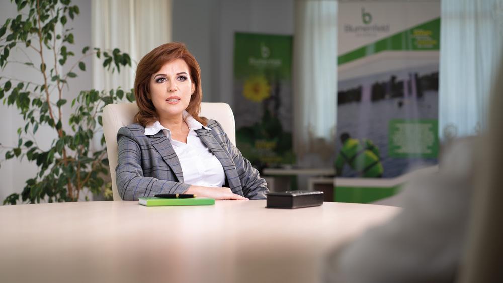 Gabriela-Stanciu-CEO-Blumenfield