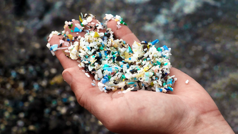 Microplastic-The-Invisible-Enemy
