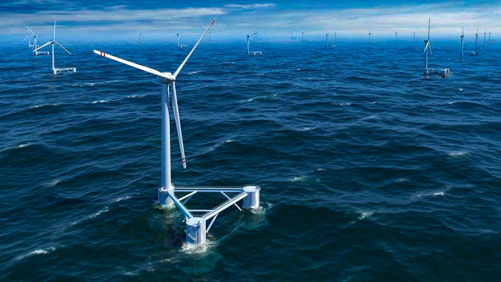 Odfjell-Drilling-Enters-Floating-Offshore-Wind-Market