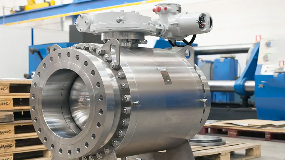 Rotork-Electric-and-Fluid-Power-Actuators-Supplied-to-Oil-Production-Site-in-the-Middle-East