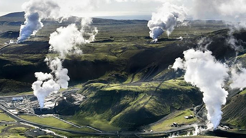 STEP-Energy-to-Advance-Geothermal-Power-Projects