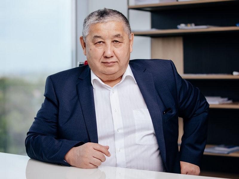 Saduokhas-Meraliyev