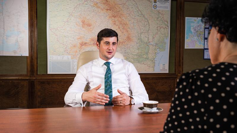State-Secretary-Lucian-Petrica-Rusu-1