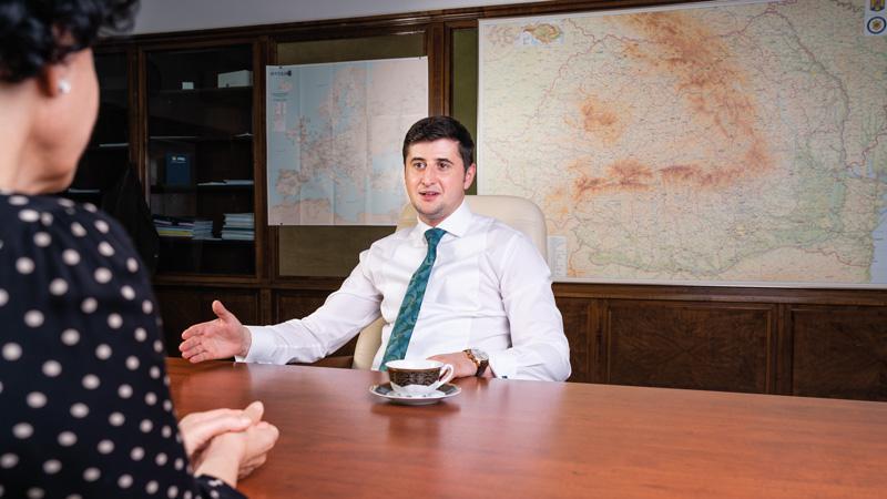 State-Secretary-Lucian-Petrica-Rusu-2