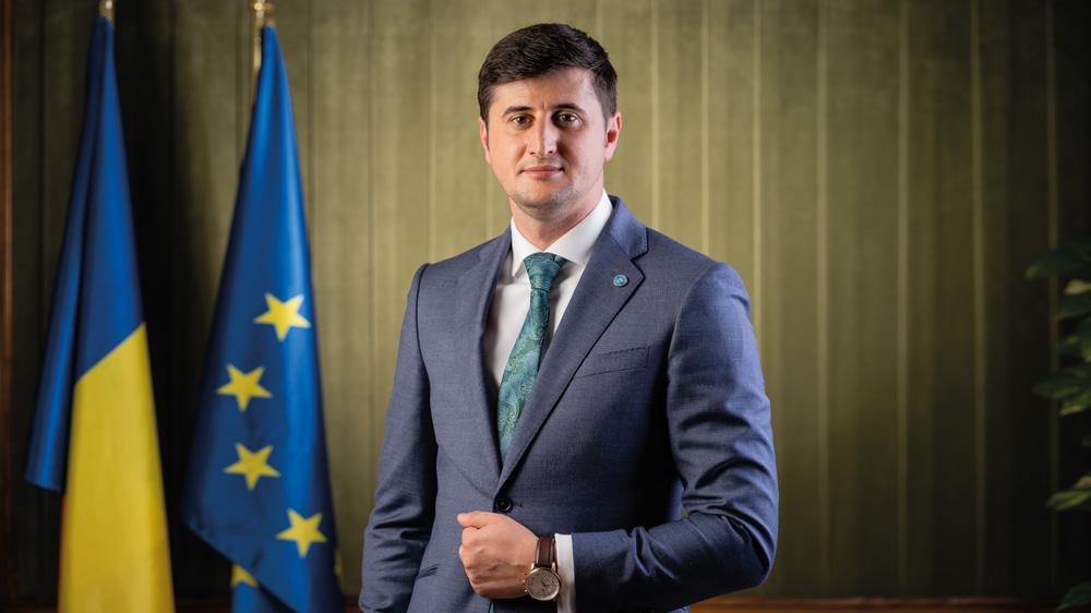 State-Secretary-Lucian-Petrica-Rusu