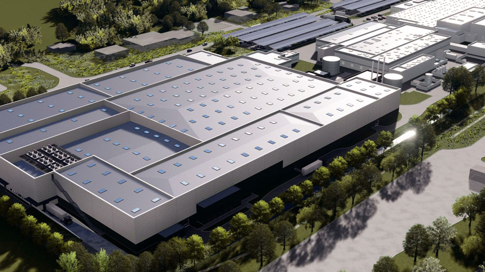 Automotive-Cells-Company-to-Manufacture-Batteries-in-Europe