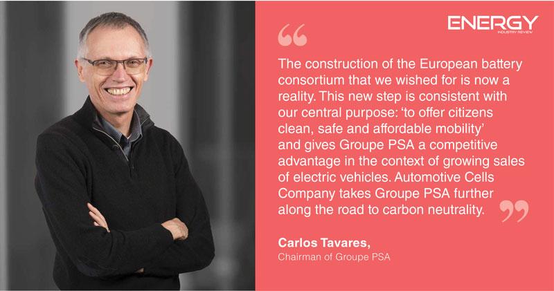 Carlos-Tavares-Chairman-of-Groupe-PSA