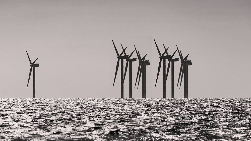 Green-Investment-Group-and-Total-to-Develop-2.3-GW-Floating-Offshore-Wind-Portfolio-in-Korea