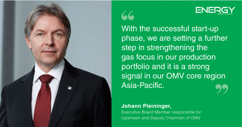 Johann-Pleininger-OMV