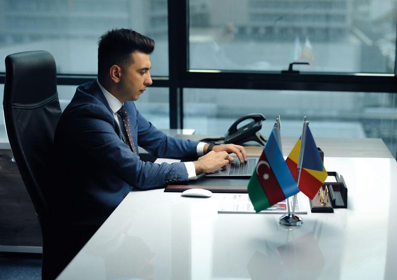 Kamran-Allahverdiyev-CEO-of-WEVO-landscape-2
