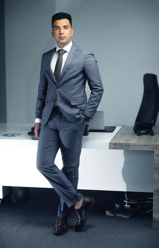 Kamran-Allahverdiyev-CEO-of-WEVO-portrait