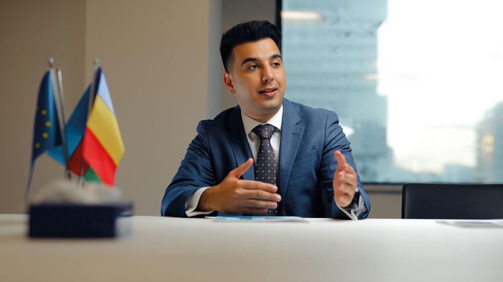 Kamran-Allahverdiyev-CEO-of-WEVO