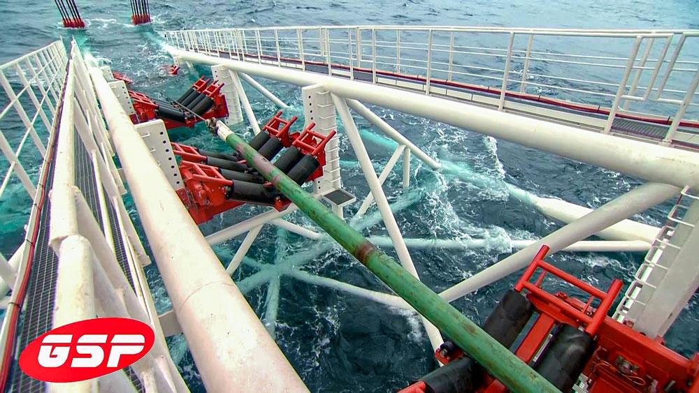 Midia-Gas-Development-Project-Moving-Forward