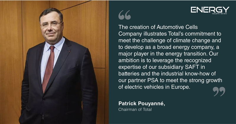 Patrick-Pouyanne-Chairman-of-Total