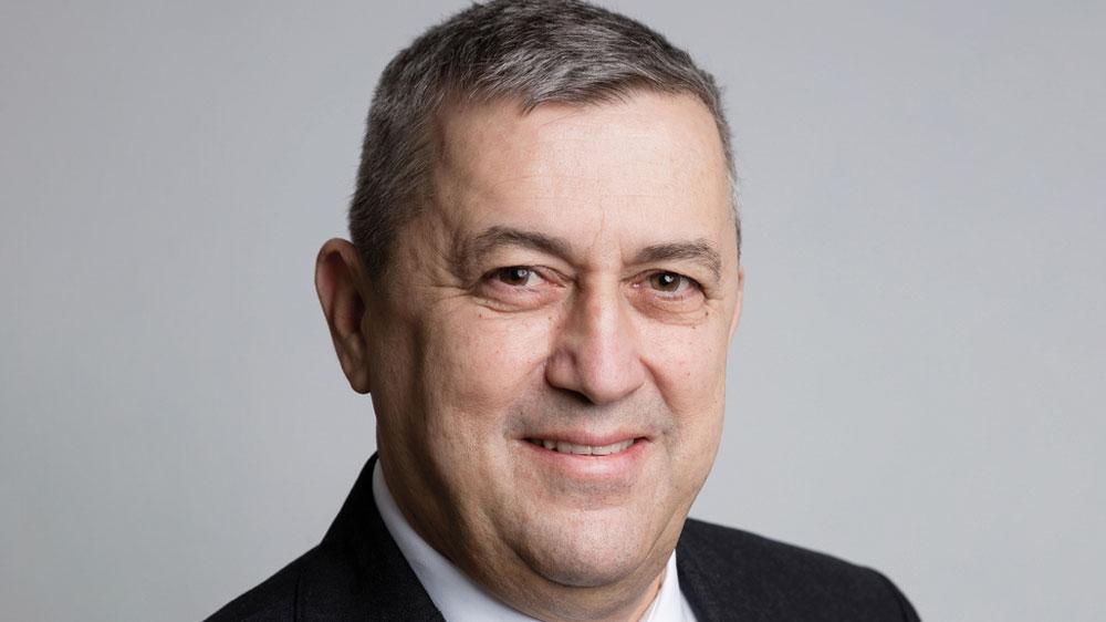Ph.D.-Prof.-Eng.-Sorin-Mihai-Radu