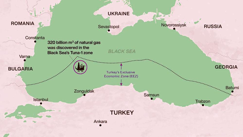 Turkey-Storms-the-Black-Sea