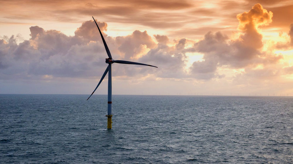 bp-and-Equinor-to-Develop-Offshore-Wind-Projects-in-the-US