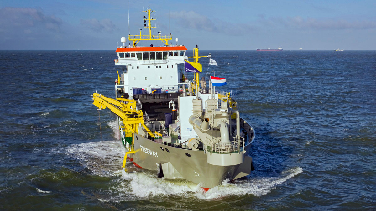 Boskalis-Secures-Contracts-for-Coastal-Protection-and-Port-Maintenance-in-Germany