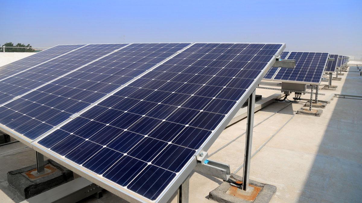 E.ON-Energie-Romania-and-Samus-TEC-Strategic-Partnership-for-a-Greener-Future