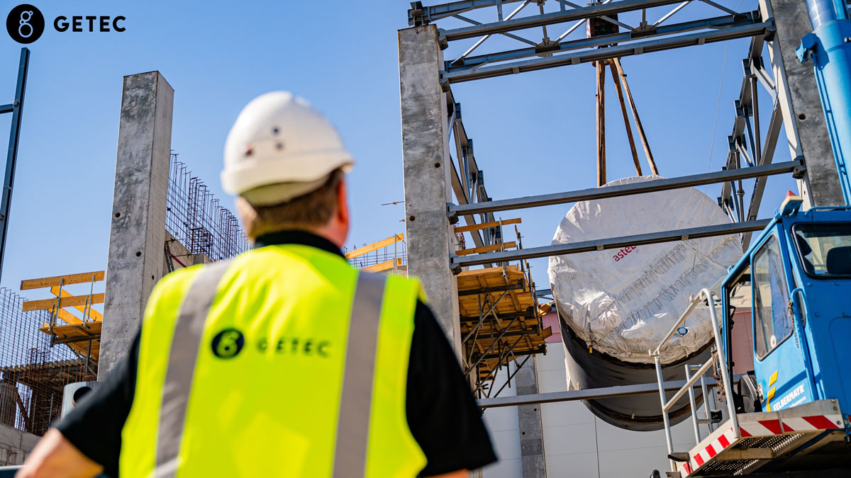 GETEC-Makes-Progress-with-Climate-friendly-Biomass-Cogeneration-Plant
