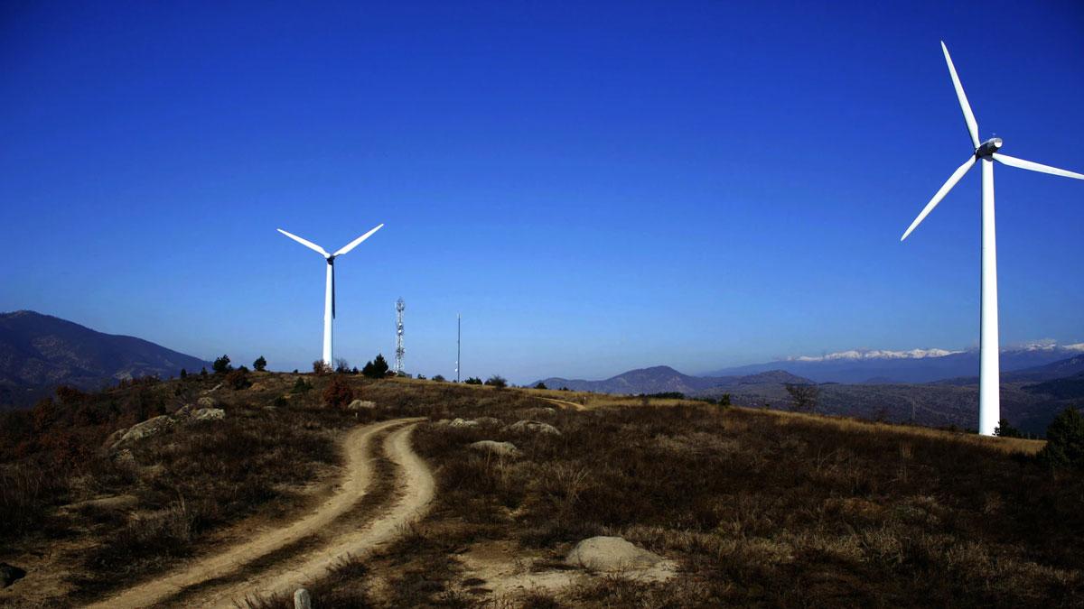 MET-Group-Acquires-42-MW-Wind-Park-in-Bulgaria