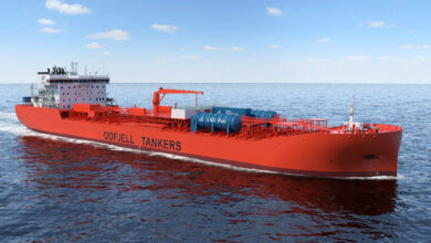 New-Fuel-Cell-Technology-to-Reduce-Emissions-from-Shipping